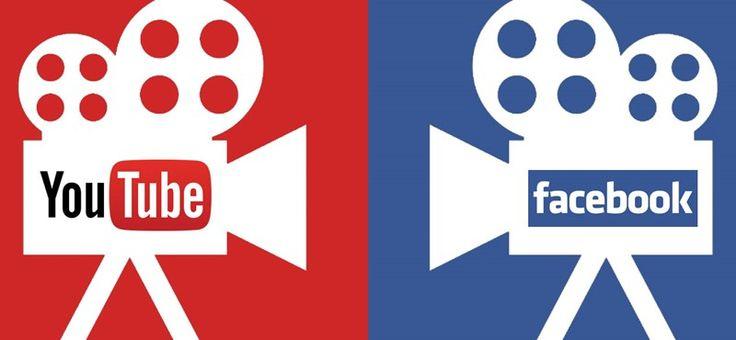 Ezzel az új funkcióval hivatalos: a Facebook akar lenni az új YouTube
