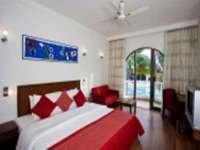 Lemon Tree Hotel Aurangabad - Check out tariff for Lemon Tree Hotel Aurangabad, read (28) reviews with Average Guest Rating 5.8 of 7. See Lemon Tree Hotel (Aurangabad) (7) photos, amenities, current price/rate at HolidayIQ.