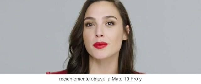 Gal Gadot tiene algo especial que decirles.  Pre-ordena tu Mate 10 Pro en www.quieromihuawei.com *Promoción válida en Guatemala #fashion #style #stylish #love #me #cute #photooftheday #nails #hair #beauty #beautiful #design #model #dress #shoes #heels #styles #outfit #purse #jewelry #shopping #glam #cheerfriends #bestfriends #cheer #friends #indianapolis #cheerleader #allstarcheer #cheercomp  #sale #shop #onlineshopping #dance #cheers #cheerislife #beautyproducts #hairgoals #pink #hotpink…
