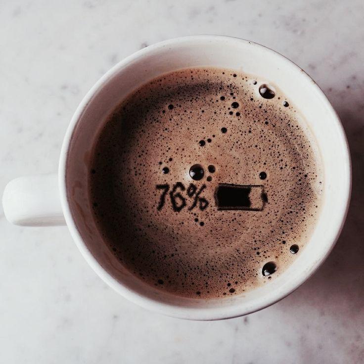 легко решите бодрящие веселые картинки нажать название кофейни