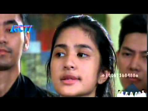 Aku Anak Indonesia Episode 15 Full 12 Mei 2015