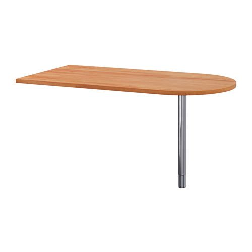 M s de 25 ideas incre bles sobre patas para mesas ikea en - Ikea patas muebles ...