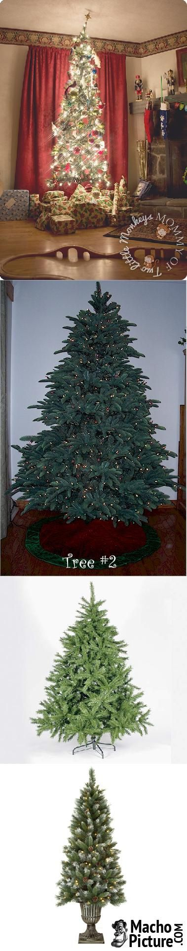 artificial christmas trees clearance 5 photo - Clearance Christmas Trees