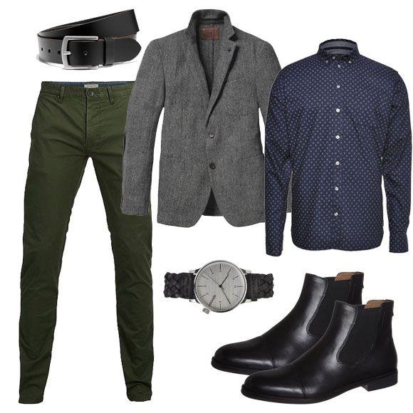 gentleman outfit f r m nner fashion pinterest. Black Bedroom Furniture Sets. Home Design Ideas