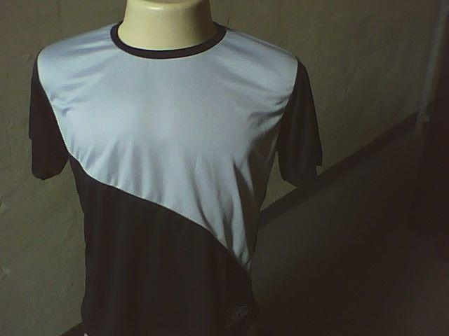 Camiseta em dry fit rápida secagem estilo e conforto para prática esportiva ou passear. <br> <br>Tamanhos disponíveis PP, P, M, G pronta entrega <br>GG sob encomenda