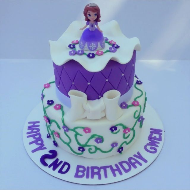 9 Best Birthday Cakes Images On Pinterest Birthday Party Ideas
