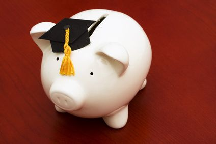 David Lerner Associates: College Savings Plans: 529
