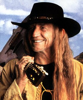 willie nelson redheaded stranger mp3