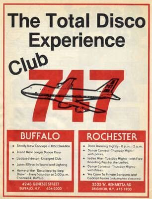 10 Best Club 747 In Buffalo Ny Images On Pinterest