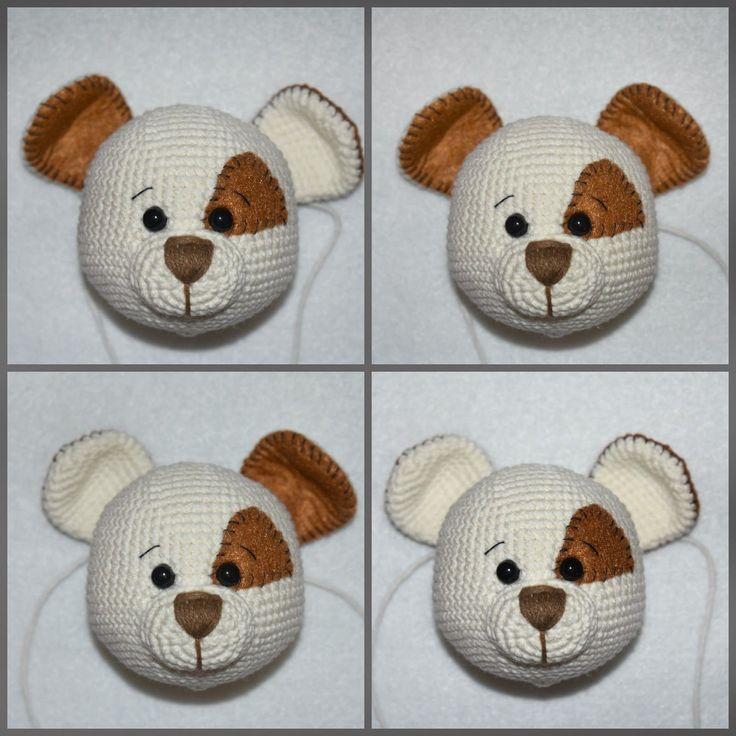 656 best oyuncaklar images on Pinterest | Amigurumi, Gehäkelte ...