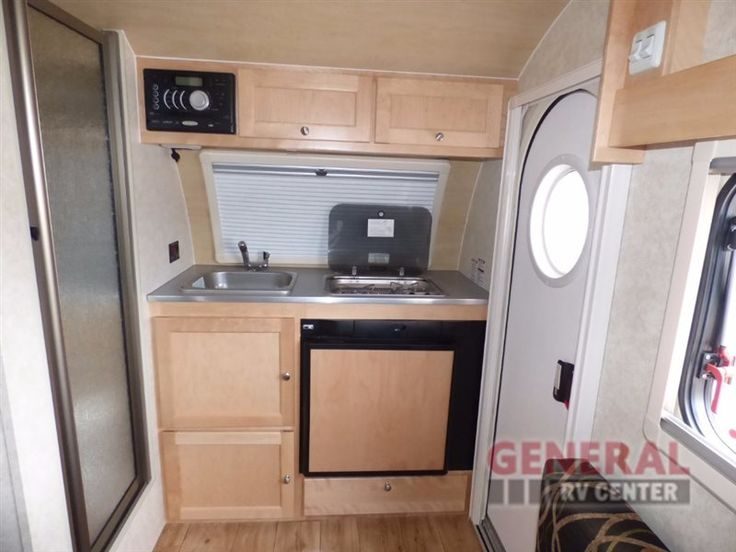New 2017 Little Guy Worldwide TAB S Max Teardrop Trailer at General RV    Wixom. 62 best T B Trail images on Pinterest   Trail  Tables and Teardrop