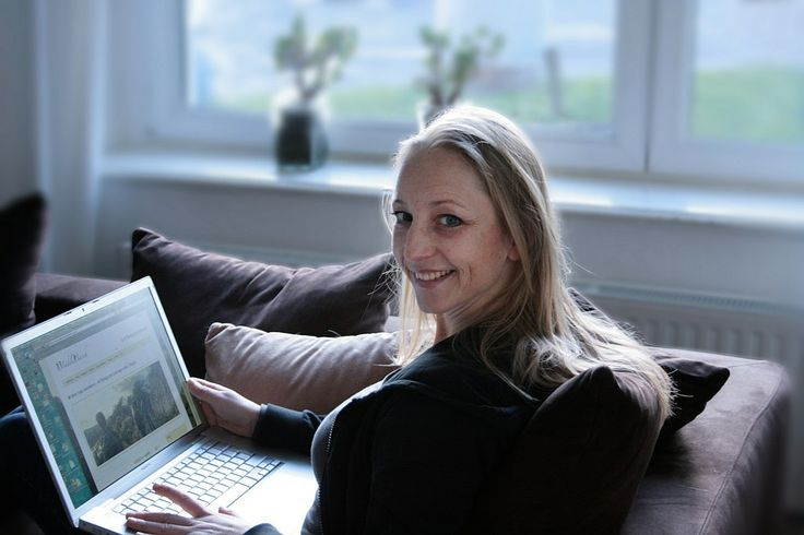 Zum Internationalen Frauentag am 8. März interviewen die kuriosen Feiertage Sandra Eisenbarth, Macherin des Blogs MädelsMarsch. Lesenswert.