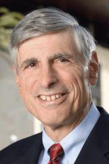 Dr. Philip Pizzo, Work & Purpose