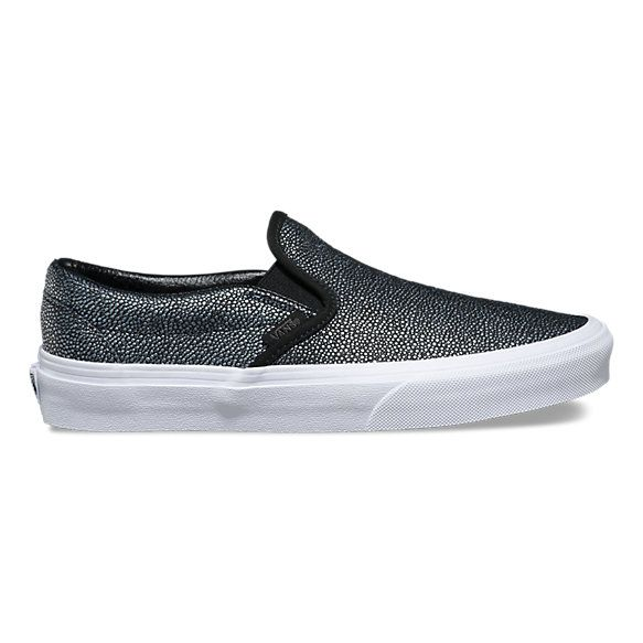 Hidden Whale Breathable Fashion Sneakers Running Shoes Slip-On Loafers Classic Shoes