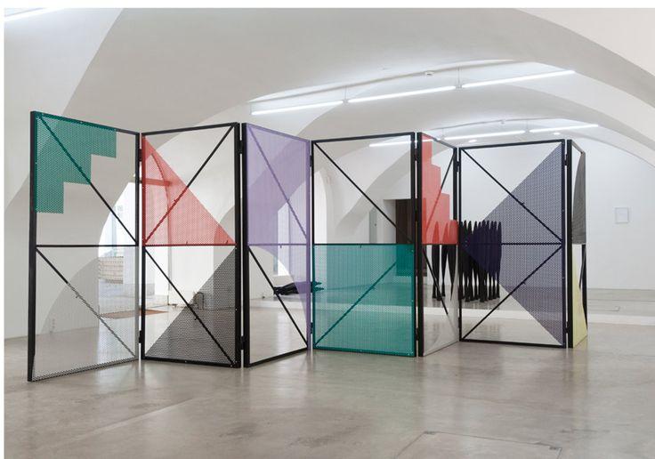 Eva Berendes #retail #exhibition #design
