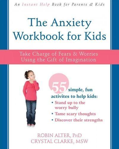 17 best ideas about Anxiety In Children on Pinterest | Children ...