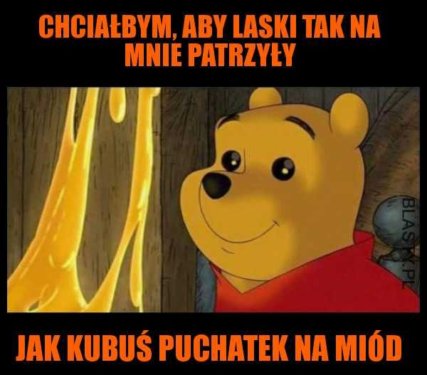 #śmieszne, #zabawne, #humor, #memy, #demotywatory, #obrazki