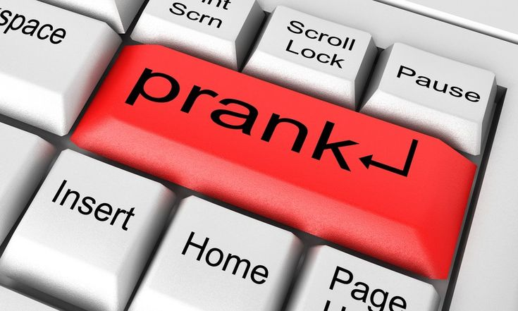 You want to make your friends and family fool. So, this article will be helpful for you. Because we are here with 10 best prank websites that will make a lot of fun