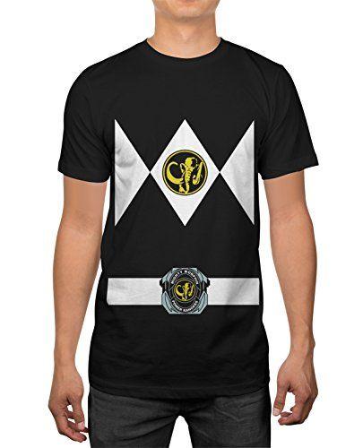 Power Rangers Black Ranger Uniform Mens Costume T-shirt L... https://www.amazon.com/dp/B0100TX6LA/ref=cm_sw_r_pi_dp_CD5zxb1ZEGM87  7 each