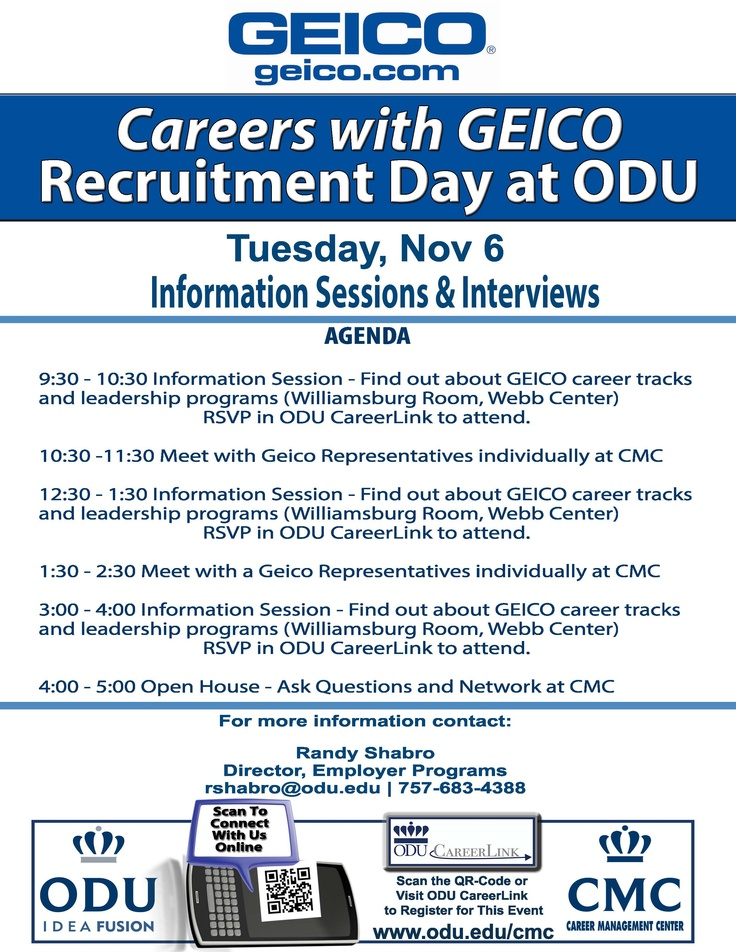 Find out about GEICO career tracks and leadership programs Meet - schluberger field engineer sample resume