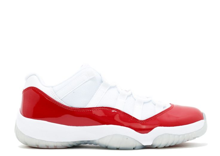air jordan 11 concord release date 2012 election