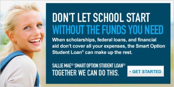 A Helpful Website for Students: Studentloans.gov - Pengeportalen