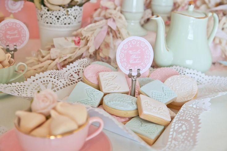 1000 images about tea party on pinterest victorian tea