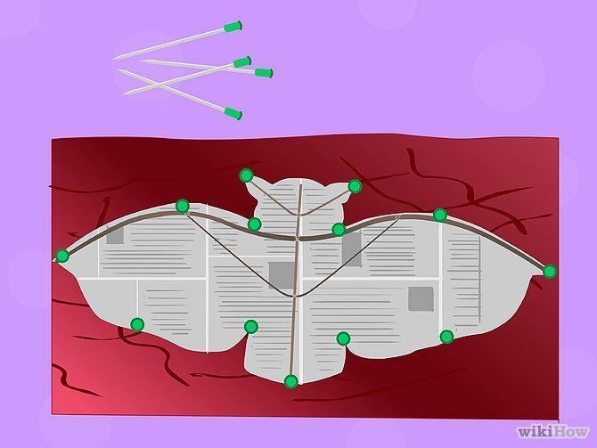 70 best kites images on Pinterest - kite template
