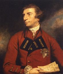 Jeffery Amherst, 1st Baron Amherst Pontiac's War was launched in 1763 by a loose confederation of elements of Native American tribes primarily from the Great Lakes region, the Illinois Country, and the Ohio Country who were dissatisfied with British post-war policies in the region after the British victory in the French and Indian War.
