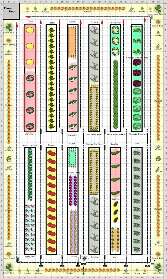 17 Best Drip Irrigation Drip Master Images On Pinterest