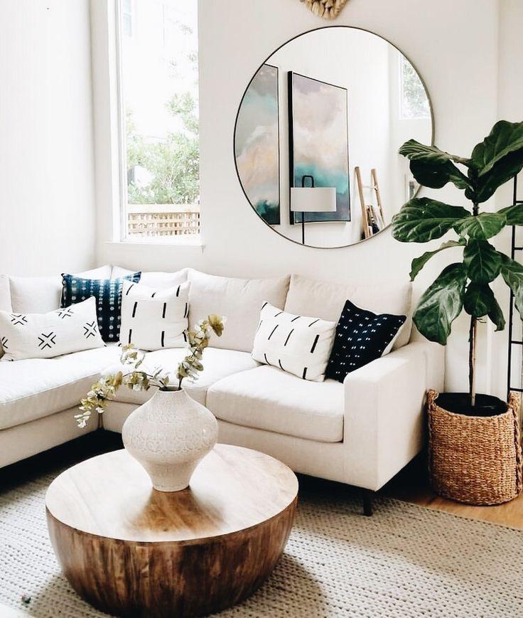 modern decoration ideas #House #Style #Interieur, #dekoid …