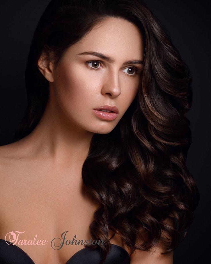 photography by @philjonesphotography Hair by me - Taralee Johnston