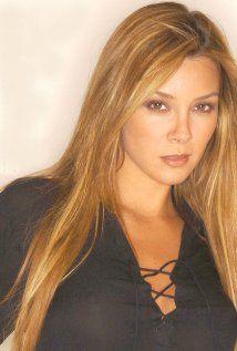 Elizabeth Gutierrez was born on April 1st, 1971 in LOS ANGELES, California, USA - IMDb http://www.imdb.com/name/nm1868445/