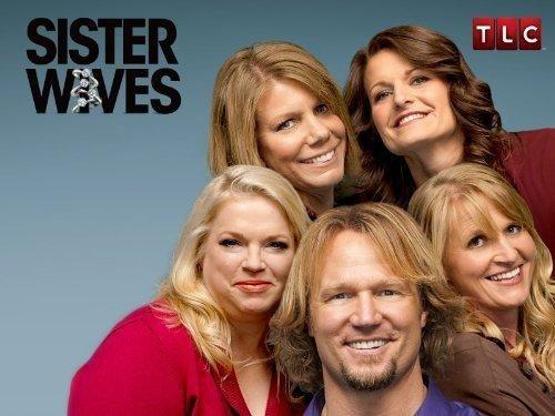 Sister Wives Season 7 Episode 5 Recap: The Unforgiven