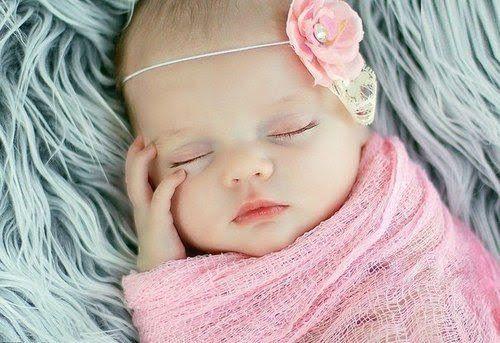 Se seuBebê tem dificuldades para dormir esta matéria é para você! Confiram as mais belas canções de ninar, para acalmar e relaxar!