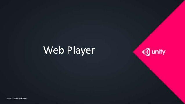 Новыйl Unity Web Player – что это? +ТОП-10 игр для Unity Check more at https://geekhacker.ru/unity-web-player-chto-eto/