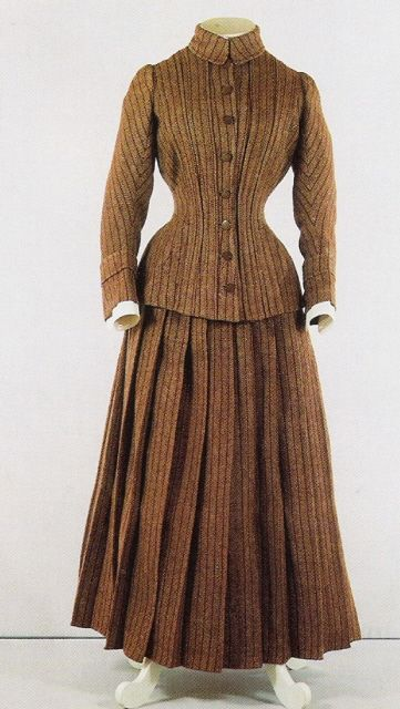 1900 story on pinterest day dresses cliff house and 1890s fashion
