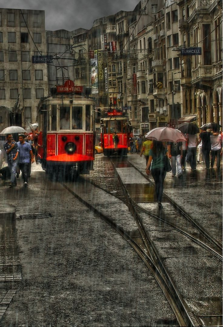 """GALATASARAY""-İSTANBUL by e&e photography on 500px"