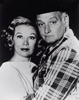 Famous Deaths of 2013, Part One Honeymooners tv, Jackie