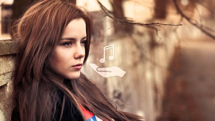 ChillOut Music - Yace Young - Jake and Emily