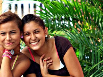 13 things Americans could learn from Colombians