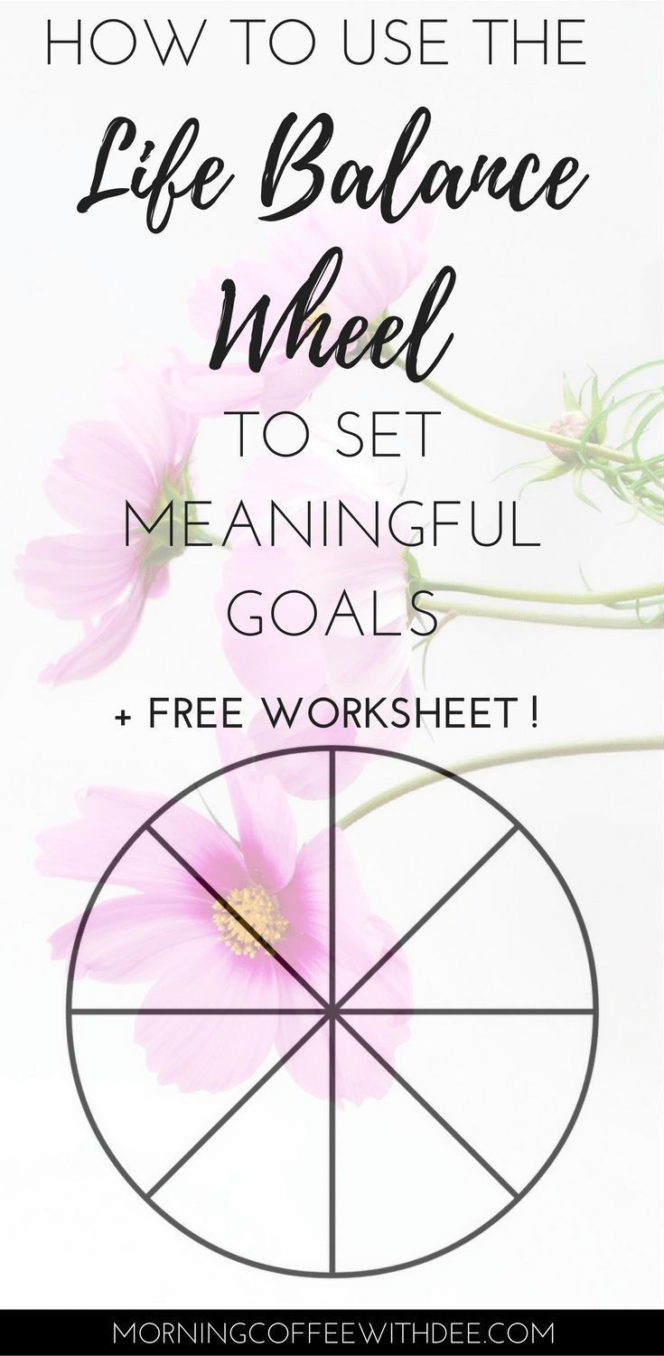 The Life Balance Wheel Is A Simple Yet Powerful Personal Development Tool That You Can Use To Help Life Balance Wheel Personal Development Tools Wheel Of Life