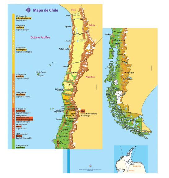Mapa Gigante Interactivo De Chile -> http://www.masterwise.cl/productos/12-historia-y-geografia/39-mapa-gigante-interactivo-de-chile