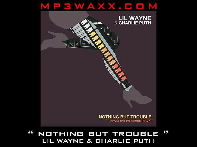 MP3Waxx Featured Artist