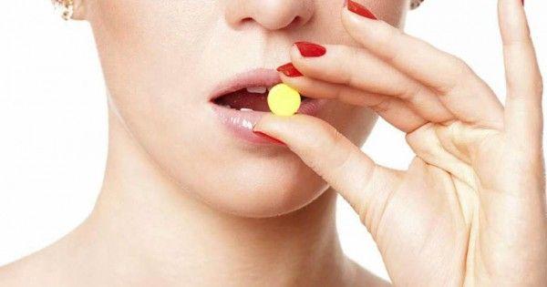 #Conoce la pastilla que podría sustituir el ejercicio que realizas en el gimnasio - WAPA: WAPA Conoce la pastilla que podría sustituir el…