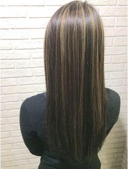 「髪 メッシュ」のおすすめアイデア 25 件以上