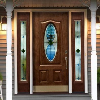 33 Best Entry Doors We Install Images On Pinterest