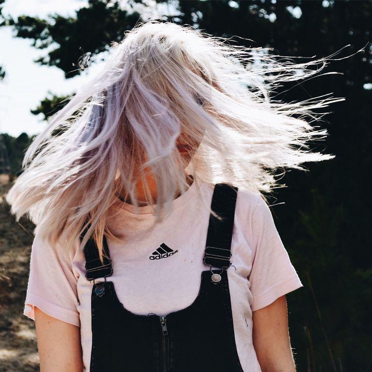 Wil jij graag gezond lang haar? Lees dan deze simpele tips voor lang gezond haar! 🙎