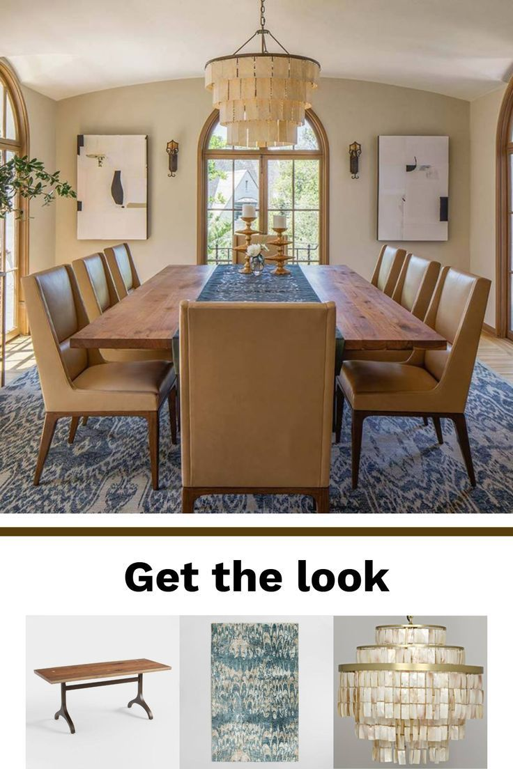 31 Dining Room Decor Ideas For Many Styles Formal Casual Modern Traditional Etc Diningroom T Dining Room Design Dining Room Interiors Dining Room Decor
