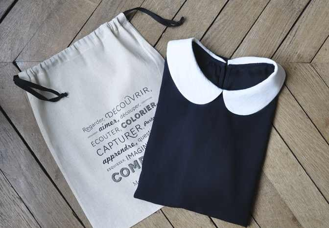 .: Nice Styles, Cute Packaging, Peter O'Tool, Les Composantes, Peter Pan Collars, Appreciation Packaging, Fashion Collector, Online Shops Packaging, Favorit Styles